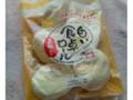 Pasco 白い食卓ロール 豆乳入り 袋5個