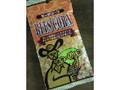 矢野製茶 ビッツコーン ポタージュ味 袋60g