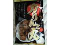中日本製菓 カリんと丸 袋70g