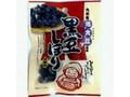 かおる 黒豆しぼり 袋40g