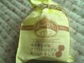 大和通商 メープルマロン 袋8個