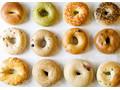 プリンに大豆? ローソン・セブンのおもしろ新作パンお目見え:今週のコンビニパンランキング