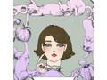 一足早く春が来た? ローソン・セブンの桜スイーツ!:今週のコンビニスイーツランキング
