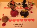 七个甜蜜的糖果! ?冲绳盐甜点要担心! :本周便利店糖果排名