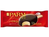 エスキモー PARM チョコレート 袋90ml