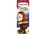 ハーゲンダッツ クランチークランチ ダブルクッキー&クリーム 箱80ml