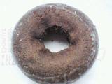 ミスタードーナツ チョコレート