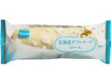 Pasco 北海道ダブルチーズロール 袋1本