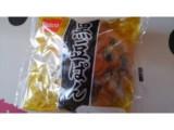 Pasco 黒豆ぱん 袋1個