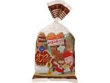 Pasco スナックパン チョコ 袋8本