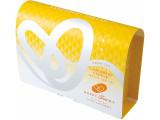 亀田製菓 HAPPY Turn's クリスピータイプ カマンベールチーズ 箱12個