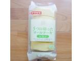 ヤマザキ 5つに切ったロールケーキ レモン 袋5枚