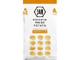 コイケヤ KOIKEYA PRIDE POTATO 松茸香る極みだし塩 袋63g