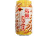 ブルボン 柿種ミックスボトル ボトル100g