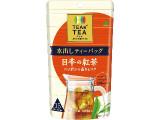 伊藤園 TEAs' TEA NEW AUTHENTIC 水出しティーバッグ 日本の紅茶 袋15袋