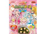 丸美屋 プリキュア わかめスープ 袋4.4g×3