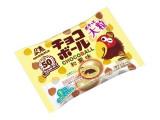 森永製菓 チョコボール 和栗 袋36g