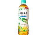 コカ・コーラ 爽健美茶 ペット600ml