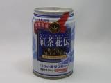 コカ・コーラ 紅茶花伝 ロイヤルミルクティー 缶280g