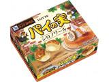ロッテ パイの実 コメダ珈琲店監修 シロノワール 箱69g