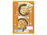 丸大食品 豆腐DELI 豆腐グラタンの素 コクと風味のデミグラス風 袋100g×2