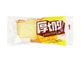 第一パン 厚切りシュガーマーガリン 袋1個