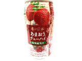 アサヒ 果実の瞬間 冬の日本 あまおうチューハイ 缶350ml