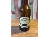 新潟麦酒 ヨーロピアンケルシュ 瓶310ml