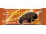 森永 PARM チョコレート&チョコレート 袋90ml