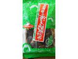 ヤクルト 北海道のおいしい昆布だよ! 袋26g
