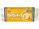 シスコ ココナッツサブレ ベイクドチーズ 袋5枚×4