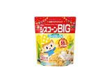 日清シスコ シスコーンBIG コーンスープ味 袋200g