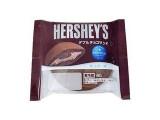 モンテール 小さな洋菓子店 HERSHEY'S ダブルチョコサンド 袋1個