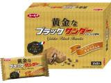有楽製菓 黄金なブラックサンダー 箱16個