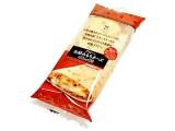セブン-イレブン ブリトー お好みもちチーズ