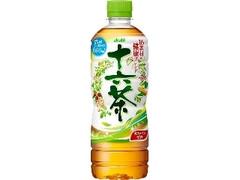 アサヒ 十六茶 ペット600ml