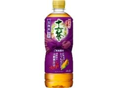 アサヒ 十六茶 ご当地素材ブレンド 北海道 ペット600ml