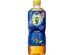 アサヒ 十六茶 ご当地素材ブレンド 関東・甲信越 ペット600ml