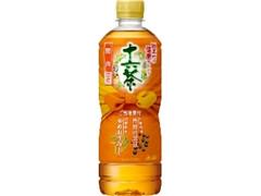 アサヒ 十六茶 ご当地素材ブレンド 関西 ペット600ml