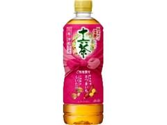 アサヒ 十六茶 ご当地素材ブレンド 九州・沖縄 ペット600ml