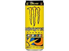 アサヒ モンスター ロッシ 缶355ml