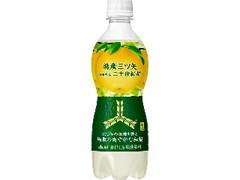 アサヒ 特産三ツ矢 鳥取県産二十世紀梨 ペット460ml