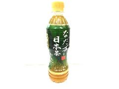アサヒ なだ万 監修 日本茶 ペット430ml