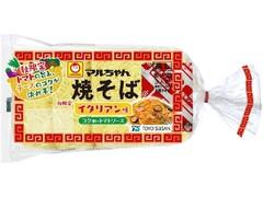 マルちゃん 焼そば イタリアン味 袋438g