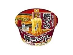 マルちゃん 麺づくり 担担麺 カップ110g