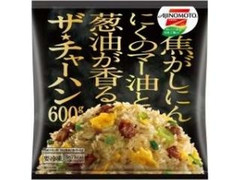 味の素 ザ・チャーハン 袋600g
