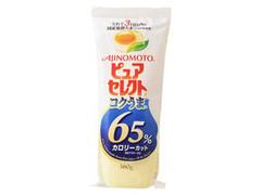 味の素 ピュアセレクト コクうま 65%カロリーカット 袋360g