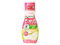 味の素 パルスイート ビオリゴ ボトル270g
