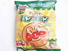 味の素 アンパンマンパンプキン 237.5g