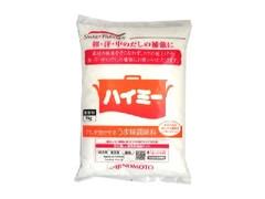 味の素 ハイミー 袋1kg